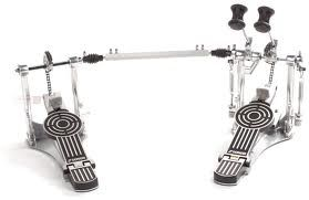 SONOR DP472R DOUBLE PEDAL